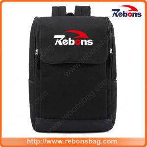 Best Selling Trend Computer Bags Tablet Gaming Laptop pictures & photos