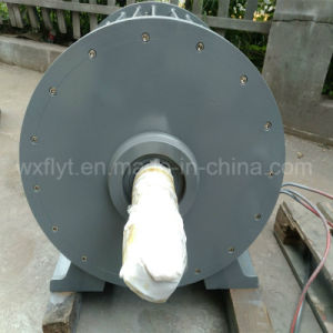 20kw Permanent Magnet Generator for Free Energy New Technology pictures & photos