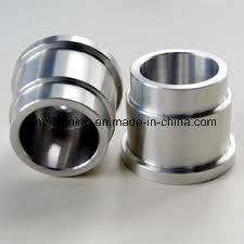 Custom Machining Parts for Industrial Robot pictures & photos