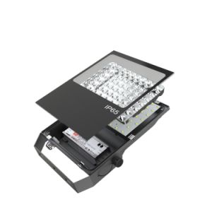 45W 75W 92W 142W 195W IP65 100-110lm/W LED Flood Light pictures & photos