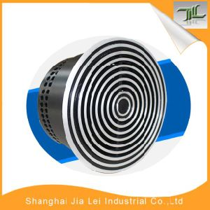 China Supplier Air Floor Register Grille for Ventilation Use