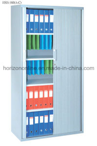 Metal File Cabinet with Adjust Shelves pictures & photos
