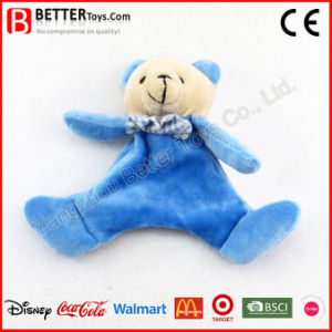 Stuffed Plush Animal Soft Toy Bear for Baby pictures & photos