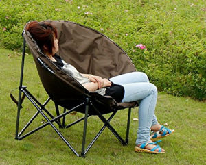 Outdoor Fishing Chair QQ Folding Beach Sketch Chair pictures & photos