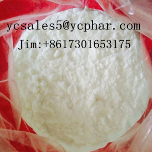 Good Quality Test Testosterone Propionate Steroid Powder with Semi-Finished Solution pictures & photos