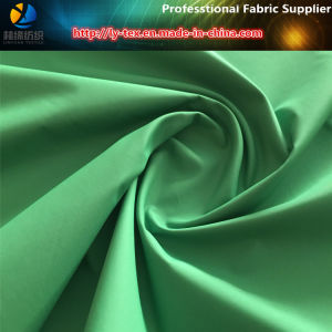 Polyester Pongee, 230t Pongee, Pongee Lining, Woven Garment Fabric pictures & photos