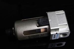 Air Filter SMC Type AF2000-02