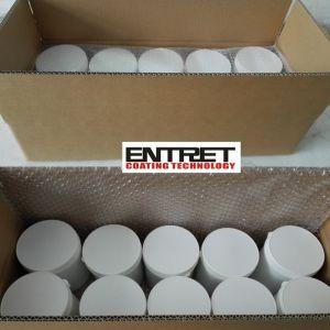 Ta2o5 Tantalic Oxide High Quality Evaporation Material pictures & photos