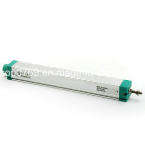 Pull Rod Type Electronic Ruler for Injection Molding Machine Equipment pictures & photos