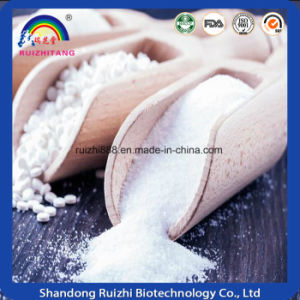 GMP Factory Supply Best Quality Aspartame pictures & photos