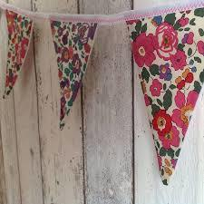 Garland Wedding Pirate Fabric Bunting Pennant Anchor Flag Banner pictures & photos