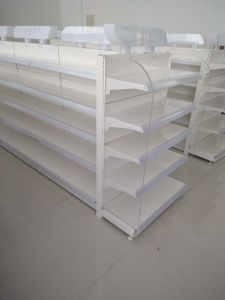 Special Offer for Grocery Shelf pictures & photos