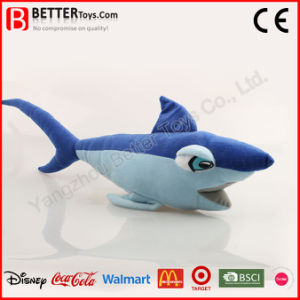 Stuffed Sea Animal Plush Whale Toy for Kids/Children/Baby pictures & photos