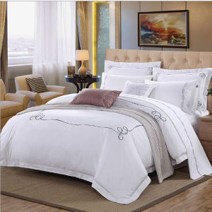 Cheap Promotional Bedding Set From China Manufacture pictures & photos