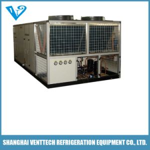 Rooftop Air Cooled Package Air Conditioner pictures & photos