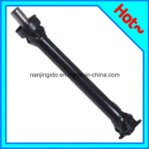 Drive Shaft MB154224 Before 23 Teeth for Mitsubishi Pajieluo pictures & photos