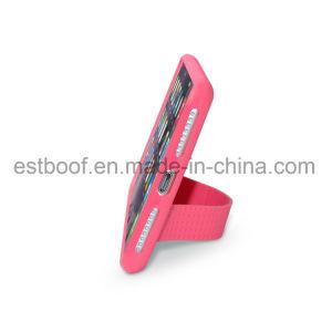 Mobile Phone Case for iPhone 6/6s/6plus/7/7plus pictures & photos