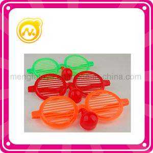 DIY Heart-Shaped Glasses Nose Toys pictures & photos