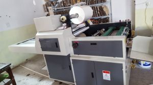 920 Paper Lamination Machine pictures & photos