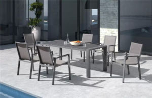 Outdoor Garden Patio Teslin Furniture