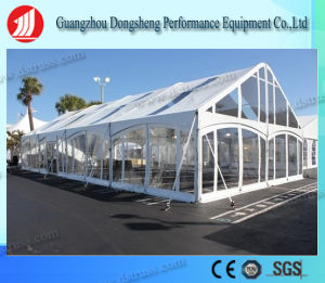 20m X 40m Big Tent for Exhibition and Fair pictures & photos