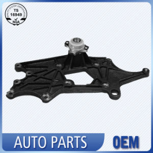 Cars Auto Parts Accessories, China Wholesale Auto Parts pictures & photos