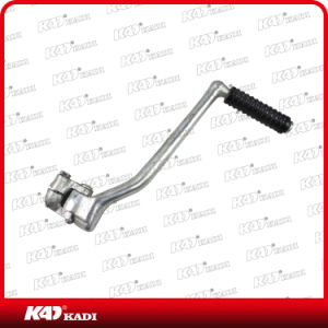 Motorcycle Parts Starting Lever for Eco 100 pictures & photos