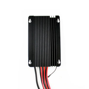 Epsolar Tracer3906bp 12V 24V 15A MPPT Solar Regulator with Waterproof IP67 pictures & photos