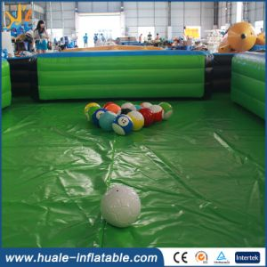 2016 Inflatable Snookball, Inflatable Sport Funny Game for Sale pictures & photos