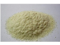 98%Salicin From White Willow Extract for Apis pictures & photos
