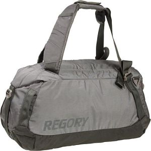 Outdoor Travel Gear Sport Gym Bag pictures & photos