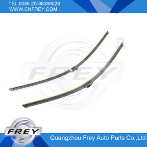 Auto Parts Wiper Blade 2208201745 for W220 Frey Brand pictures & photos