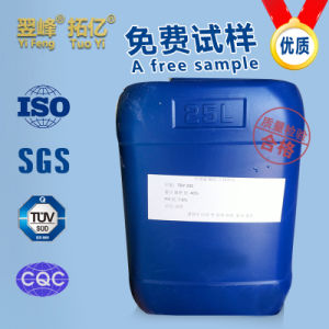 Water Zinc Stearate, Made in China pictures & photos