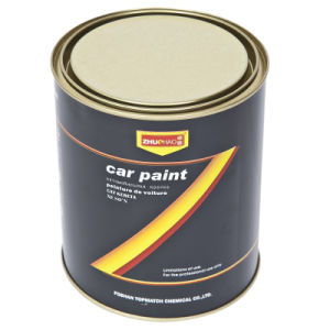 Zhuohao Car Paint - Fixative and Flip Controller pictures & photos