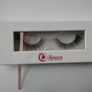Wholesale High Quality Private Label Eyelashes pictures & photos