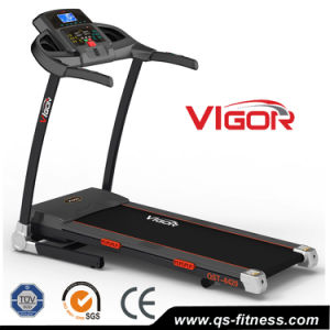 Cheap Fitness Equipment Gym Machine for Sale