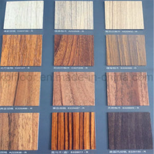 HPL Furniture Compact HPL Laminate Sheets pictures & photos