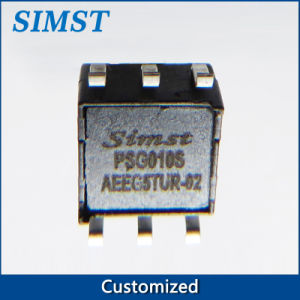 Psg Series Differential Pressure Sensor Chip-Psg010s pictures & photos