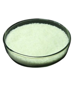 Zinc Sulphate, Zinc 35% and 21% pictures & photos