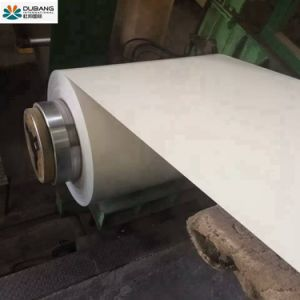 Factory Prices for PPGI Galvanized Sheet Prepainted Steel in Coil pictures & photos