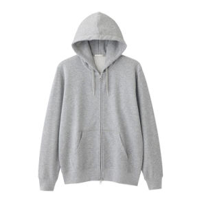Custom Hoodie Cheap Price Supplier China pictures & photos
