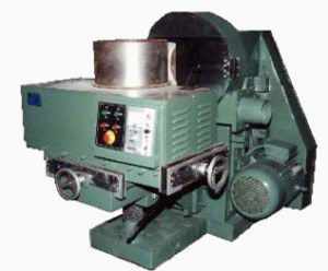 Outside Grinding Machine (SJ535A) pictures & photos