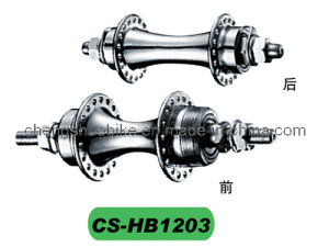 Durable Bicycle Hubs (CS-HB1203) in Hot Selling pictures & photos