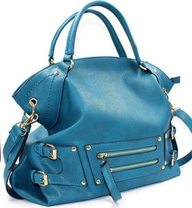Big Tote Bag Fashion Bags Online Handbags for Women pictures & photos