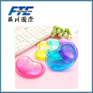Creative Genuine Cheap Rubber Mouse Pad pictures & photos