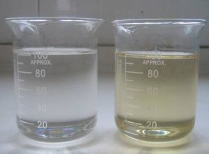 Paraffin Wax Oil/ Paraffin Oil /White Oil pictures & photos