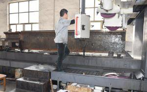 Fanuc Controller Cheap Price CNC Engraving Machine pictures & photos