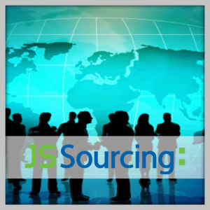 Supplier Sourcing by Third Party/Outsourcing and Purchasing
