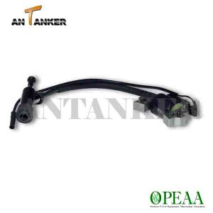 Motorcycle Parts-Ignition Coil for Honda Gx160/Gx200/Gx270 pictures & photos