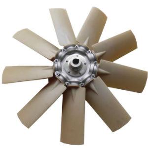 Atlas Copco Cooler Fan Water Air Compressor Parts Fan Blade pictures & photos